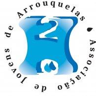 Logo of H2O