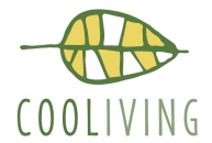 project COOLIVING